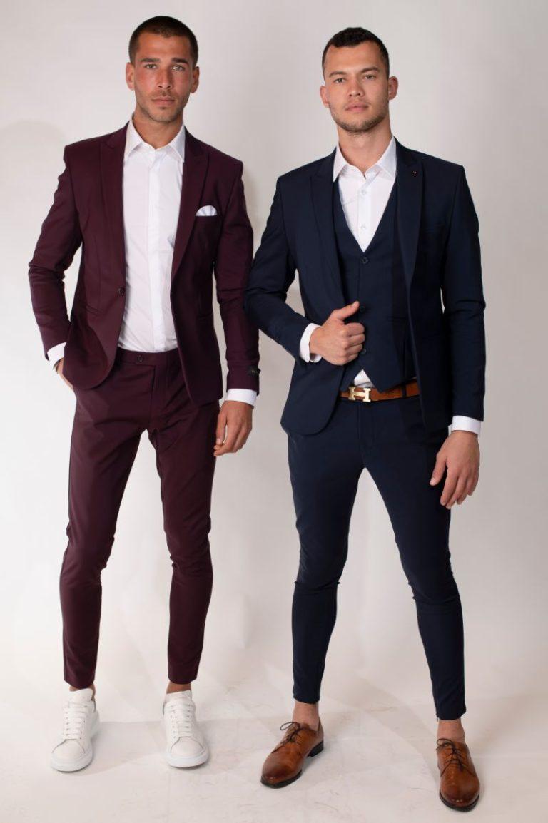Hachi Bair Suits (229)