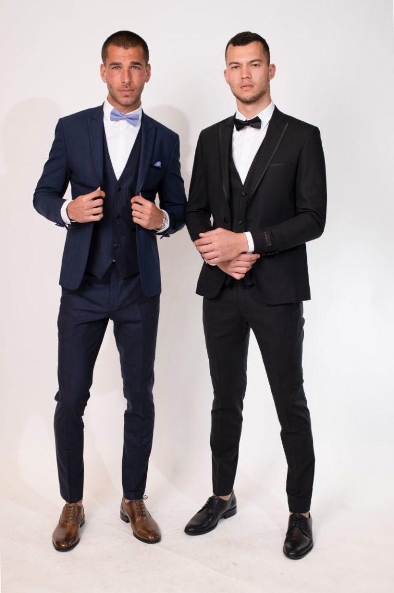 Hachi Bair Suits (255)