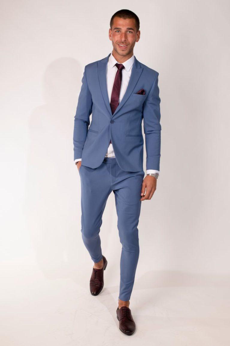 Hachi Bair Suits (38)