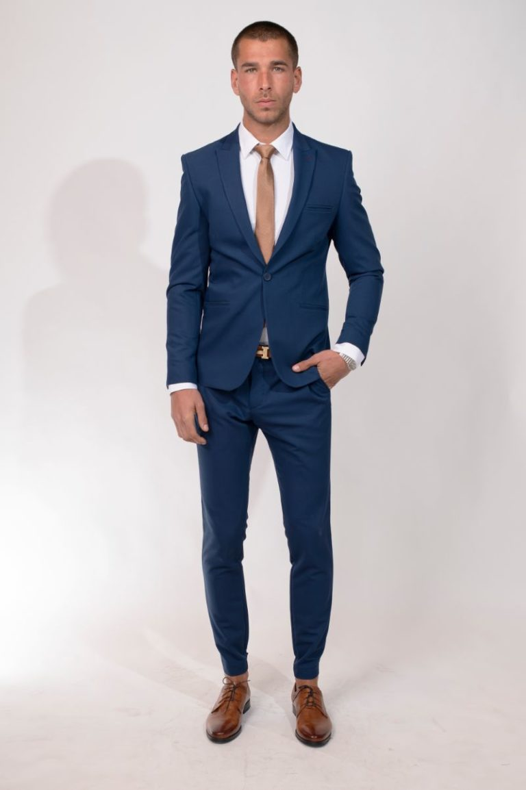 Hachi Bair Suits (48)