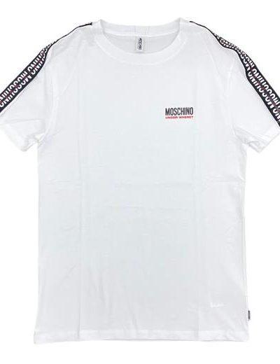 MOSCHINO – moschino t-shirt