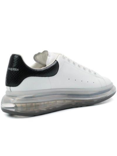 ALEXANDER MCQUEEN – sneaker larry