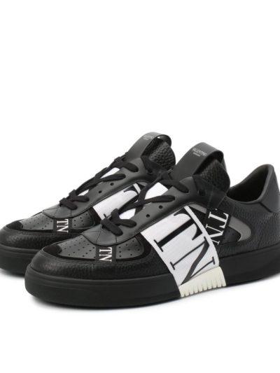 VALENTINO – valentino sneaker