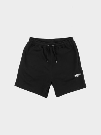 BALR – MINIMALISTIC RELAXED FIT