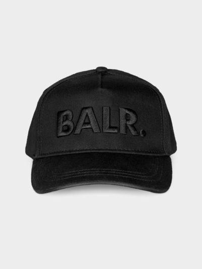 BALR – CLASSIC COTTON CAP