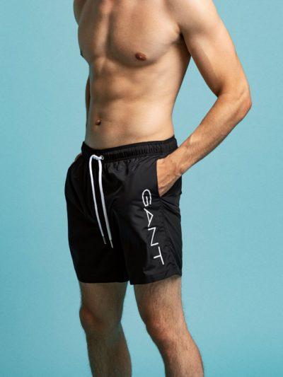 GANT – Lightweight Swim Shorts