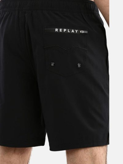 REPLAY – M SWIMWAER