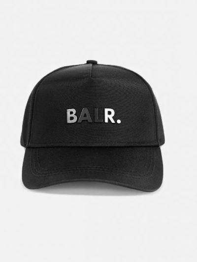 BALR – CLASSIC OXFORD CAP