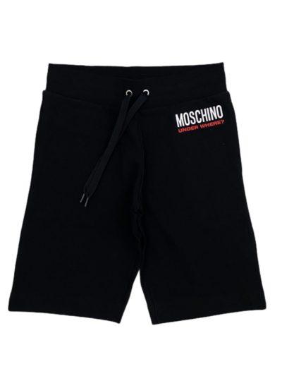 MOSCHINO – MOSCHINO SHORT