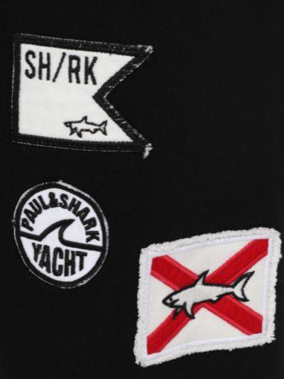 PAUL&SHARK – PAUL&SHARK SHORT