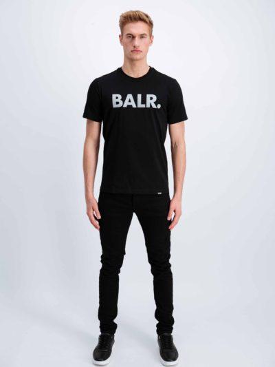 BALR – brand straight