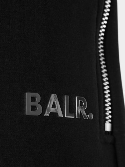 BALR – Q-SERIES SLIM CLASSIC SWEATPANTS