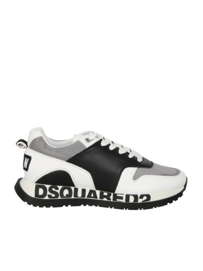 DSQUARED2 – RUNING