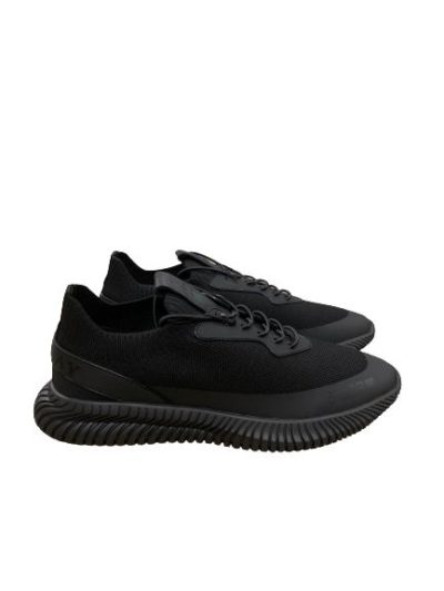 REPLAY - REPLAY SHOES