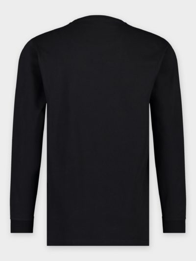 BALR – ATHLETIC SMALL BRANDED CHEST T-SHIRT