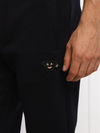 EMPORIO ARMANI – SWEAT PANTS