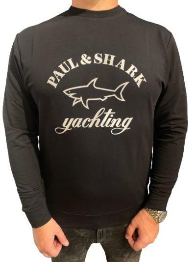 PAUL&SHARK – SWEATSHIRT